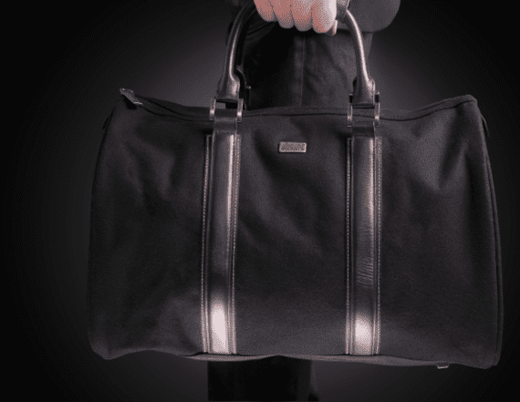 bd77c8e59e4a Win! Luxury luggage and stationery from Rhodia