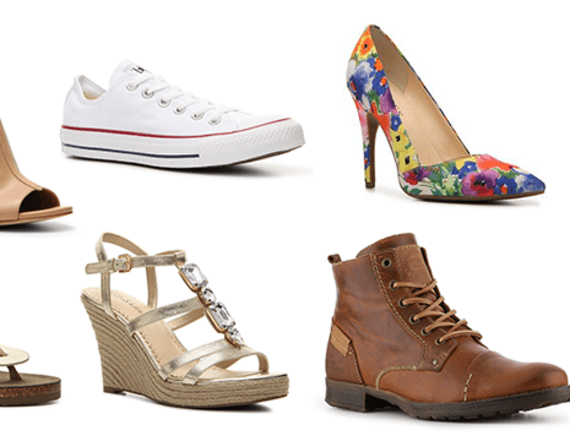 571dea524b7d Shoes for every occasion this spring - AOL Lifestyle