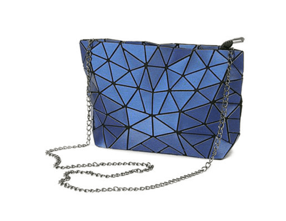 8df7697f45c6 Make a statement with this chic cocktail purse · Betsey Johnson. lifestyle