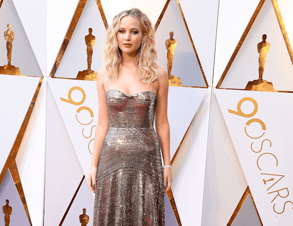 b11b1514cb8 Steal your favorite celeb s Oscars look here