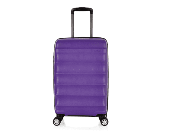 02162e6e3e98 Win! A set of suitcases from Antler s Juno collection