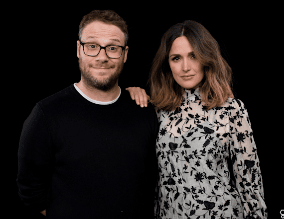 Rose-byrne Articles, Photos and Videos - AOL