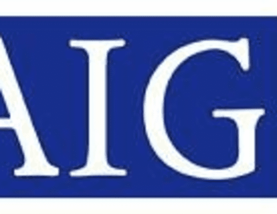 aig case solution American general life insurance company is a member of american international group, inc deidrahubenak@aigcom custom client solutions, case consulting,.