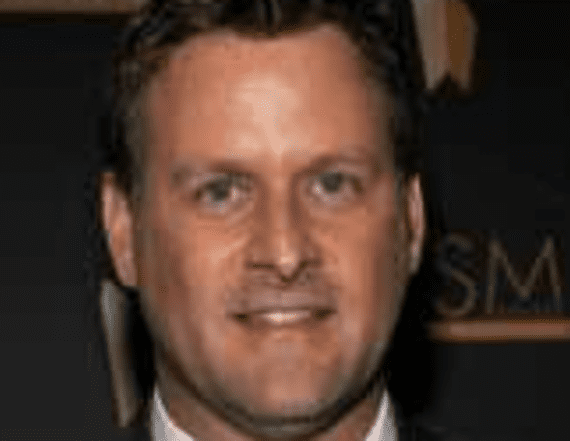 dave coulier articles photos and videos aol
