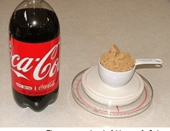 article on coke blinks essay Coke vs pepsi the company known as coca-cola today was started in september of 1919, but the first coke brand was served as early as 1886 since that time it has grown to be one of the most globally recognized brand names with a stock value of $167 billion.