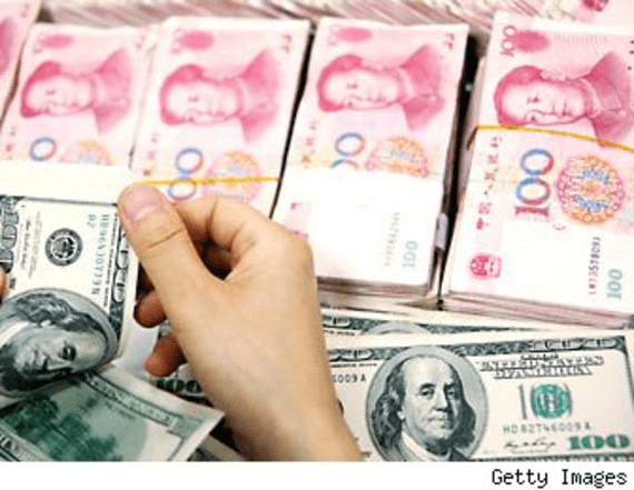 Make Money Ing Why Foreign Currency May Be A Smart Investment