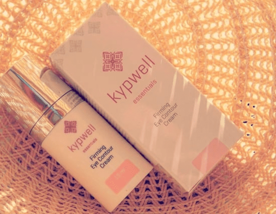 f4c86c4b6a4f Win! Luxury Cypriot skincare by Kypwell