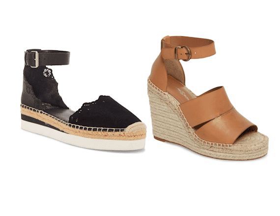 aeddb7ccf14e The best-selling espadrille sandals on Instagram