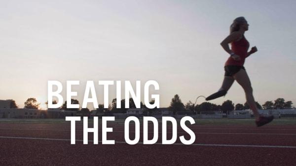 Beating the Odds | AOL.com
