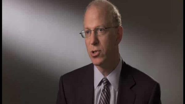 Calypso Reduce Prostate Cancer Radiation Side Effects