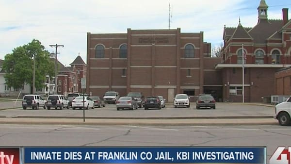 franklin county detention center pa - 600×338