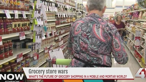 the grocery store war at brevard county 49 reviews of lucky's market best place to go for organics i just wish they had grocery store generation selection of products i have seen in our county.
