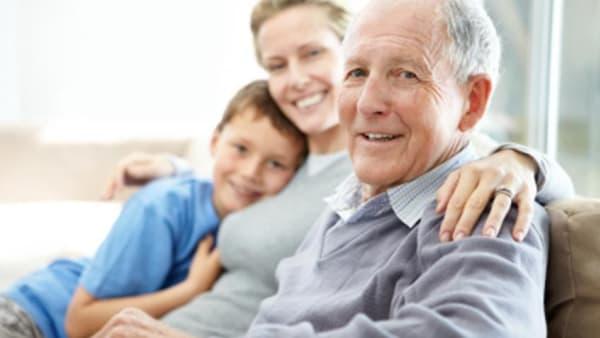polypharmacy in the elderly