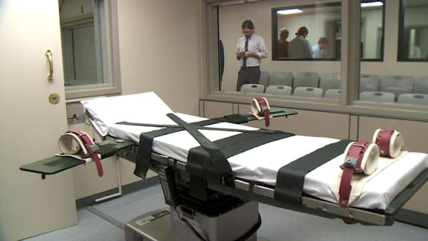 using death row inmates for medical I do not mean whether it is legal or what the current standing on issue is the benefits are great for using death row prisoners for medical testing.