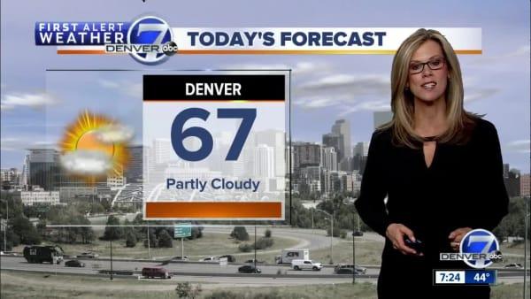 7News - The Denver Channel | AOL com