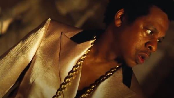 Jay-Z is officially rap's first billionaire | AOL.com