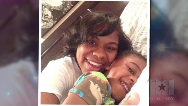 Meek Mill's Baby Mama Blasts The Rapper On Instagram