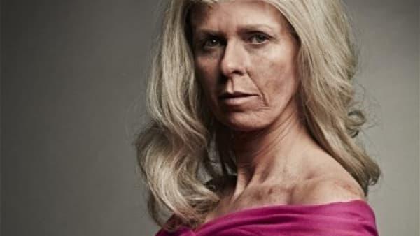 Get Britain Fertile: Does This Fertility Ad Campaign