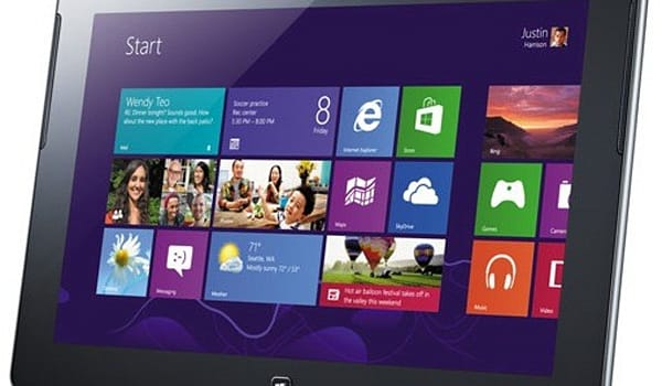 Samsung Confirms No Windows Rt Tablets For Us Markets Blames