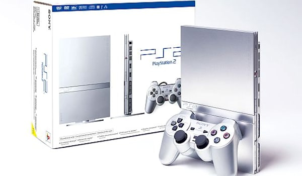 The Price is Right: PS2 gift bundles for under $200