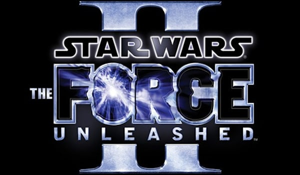 Star Wars: The Force Unleashed II comic hits Tosche Station