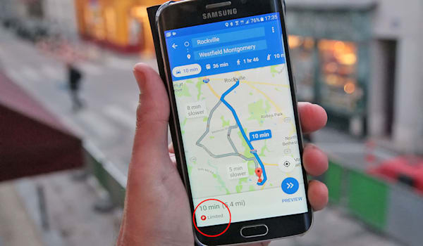 Google Maps may soon offer parking suggestions on toyota google maps, google chrome maps, fedex google maps, best google maps, bing google maps, disney google maps, amazon google maps, android google maps, mcdonalds google maps, iphone google maps, ipad google maps, pangea google maps, top 10 google maps, ifit google maps, arm google maps, starbucks google maps, xbox google maps, ge google maps, ipod google maps, kingston google maps,