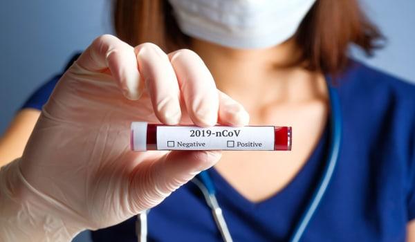 Facebook Will Run Free Who Ads To Counter Coronavirus