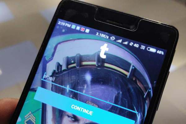 Mario Kart Tour' beta will arrive on phones next month