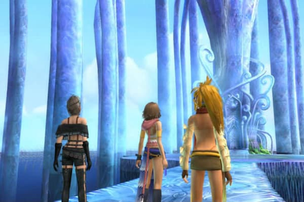 EverQuest II Game Update 48 now live!