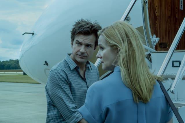 'Ozark' season three