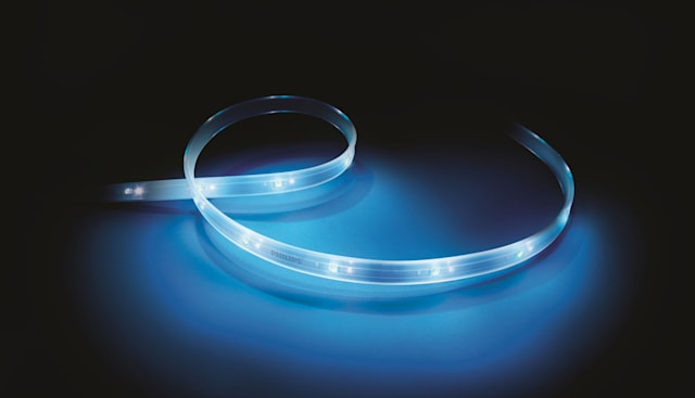 Philips Hue Lightstrip