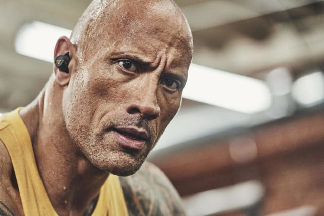 Rock-best-Bluetooth-earbuds-wireless-workouts
