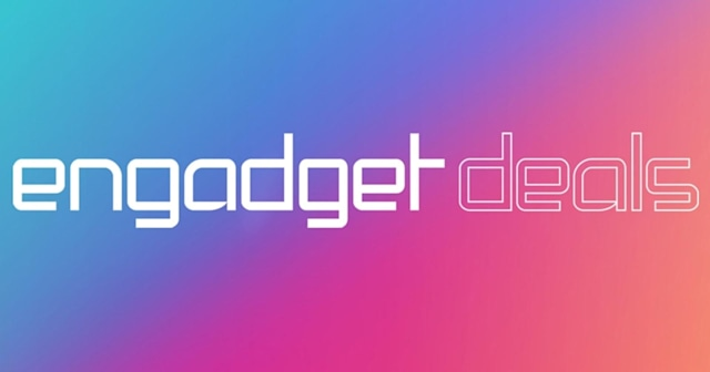 Engadget Deals