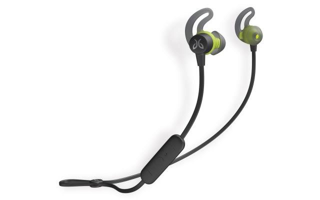 Jaybird Tarah Bluetooth earbuds