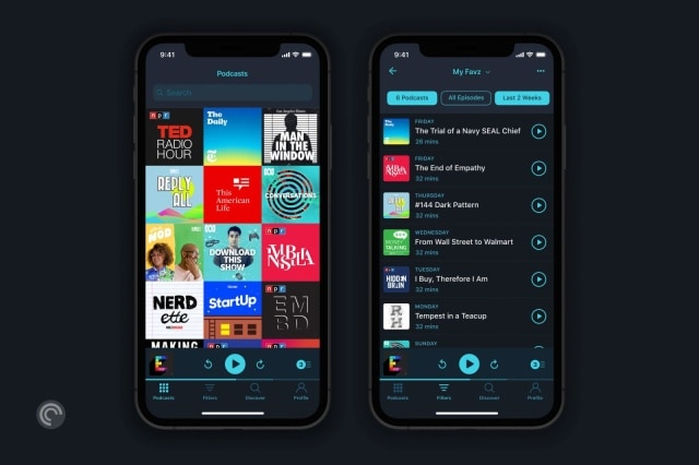 Apple has pulled Pocket Casts, one of the most popular podcast apps on iOS, from its App Store in China. China's regulator made the demand to Pocket Casts through Apple, according a Pocket Casts Twitter thread.