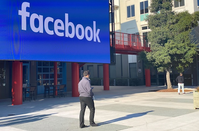 facebook awning