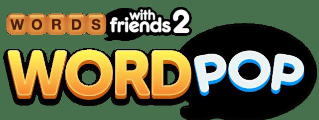 Word Pop