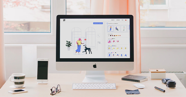 Get 1,000+ customizable images for just $30