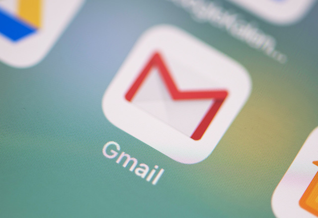 Google's Overnight Gmail Outage Is Finally Over!