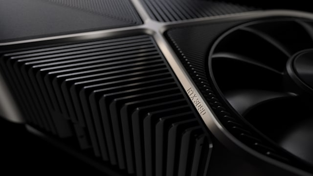 NVIDIA apologizes for RTX 3090 pre-order shortage