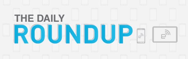 每日综述:新的Nexus5硬件,亚马逊餐具室,下一代控制台销售和更多!