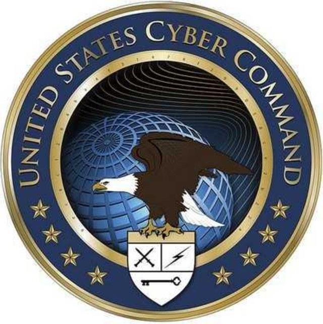 奥巴马总统签署了旨在改善国家网络安全的行政命令
