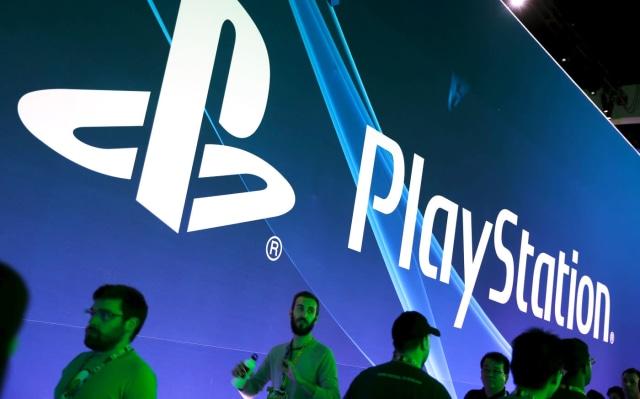 PlayStation Network正在添加双因素登录