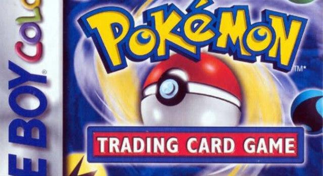 Pokemon Trading Card Game Chooses Europe S Eshop This Week Engadget