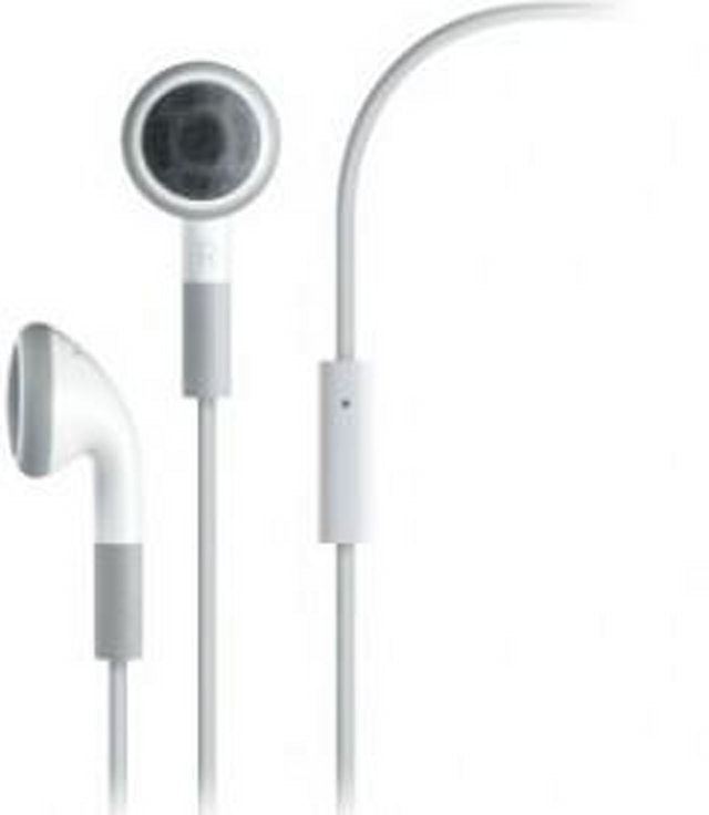 Your Headphones Mic Not Working Don T Sweat It Engadget