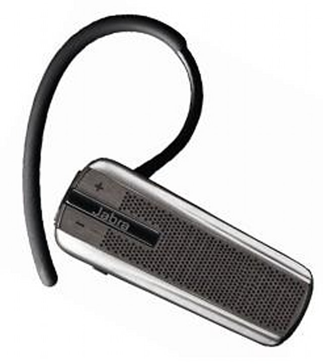 Jabra Go 660 Bluetooth Headset Solution Pairs An Extreme With A Usb Adapter Engadget