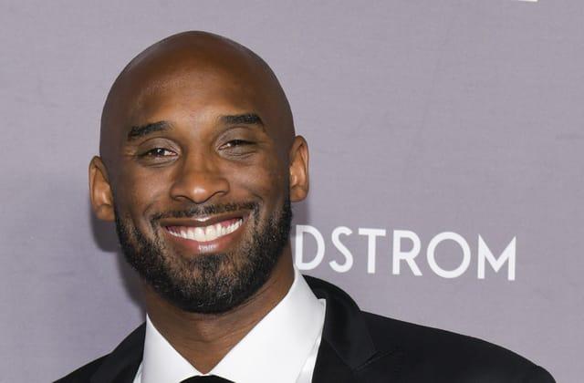 Basketballer Kobe Bryant verstorben