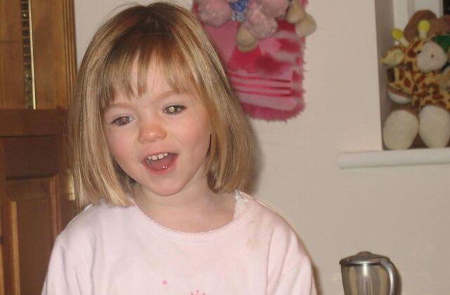 Suspect 'confessed to abduction'