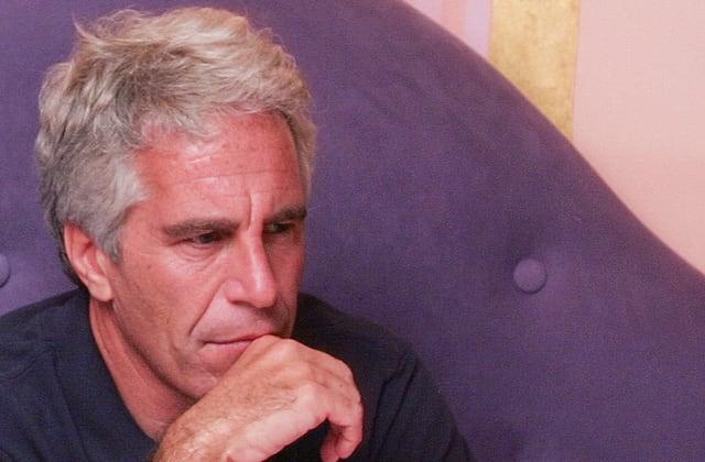 How Jeffrey Epstein spent his last days alive
