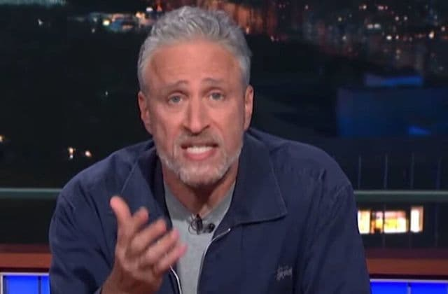 Stewart hits back at McConnell over 9/11 victims' aid